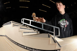 +blackriver-ramps+ Courtesy FlatFace Fingerboards