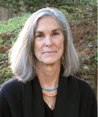 Poetry Reading with Margaret Gibson