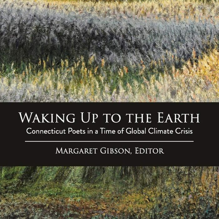 Waking Up to the Earth